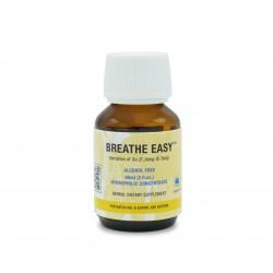 Breathe Easy 60ml LT11L